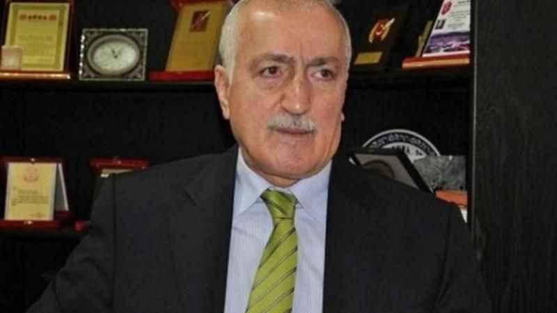 Tantan'dan çarpıcı BOP göndemesi: AKP ABD'den icazet alamdan yapamaz