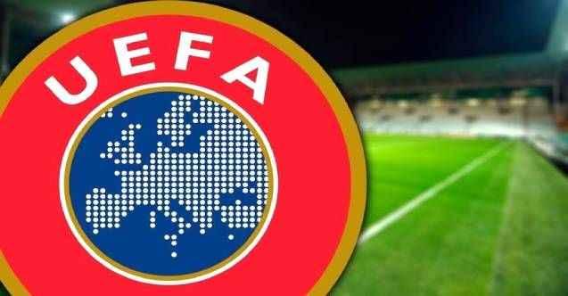 UEFA, Avrupa'nın 3 dev kulübünü yargılayacak