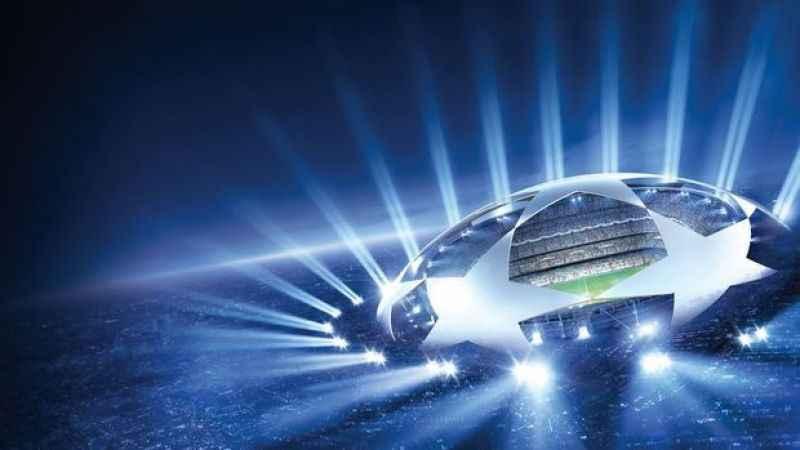 Şampiyonlar Ligi final maçını izleyecek taraftar sayısı açıklandı