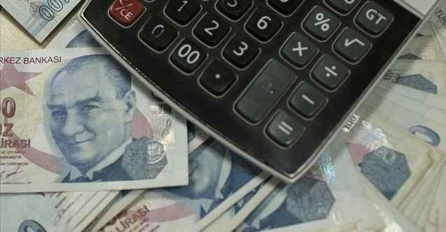 Büyük şirketler artık daha az vergi ödeyecek
