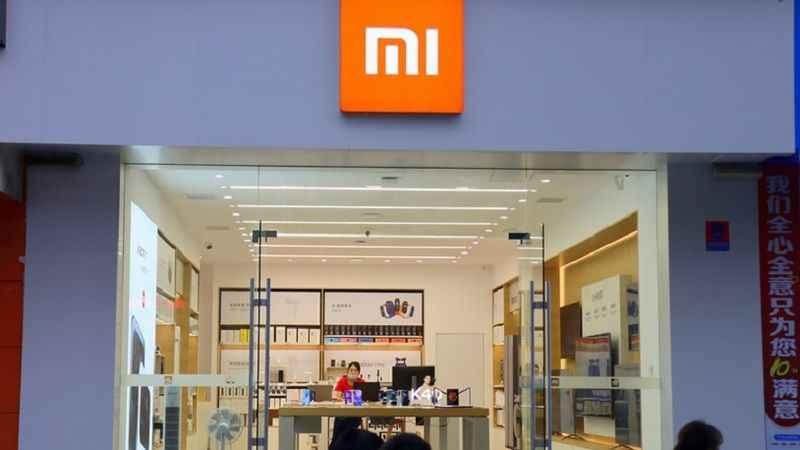 ABD, Çinli akıllı telefon üreticisi Xiaomi'yi kara listeden çıkardı