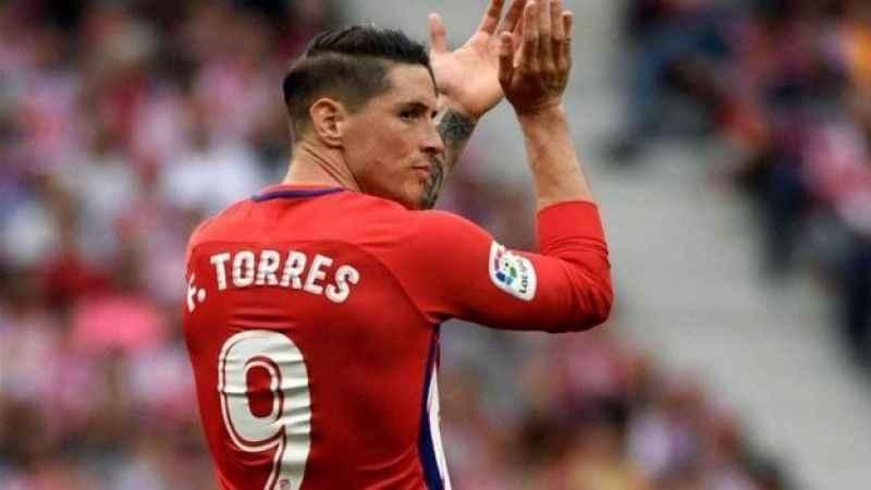Fernando Torres'ten çılgın karar!