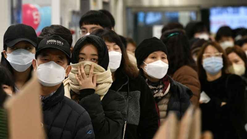 Koronada pozitif ayrımcılık! O ülkede aşı olan artık maske takmayacak!