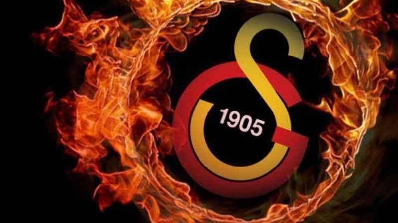 Galatasaray Başkanlığına bir flaş isim daha aday!