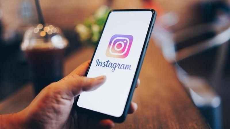 Instagram'da beğeniler için büyük değişiklik!