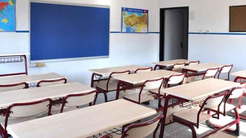 Bakan Selçuk duyurdu: Eğitimde telafi uygulaması başlıyor...