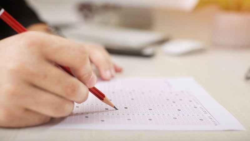 AÖF sınavları bu hafta sonu yapılıyor! AÖF sınav giriş belgesi