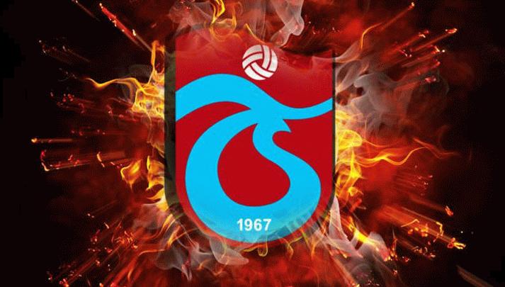 Süper Lig'in en değerli oyuncusu Trabzonspor'da!