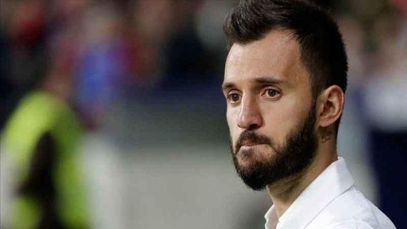 Karagümrük'ten ayrılan Emre Çolak'ın yeni takımı belli oldu