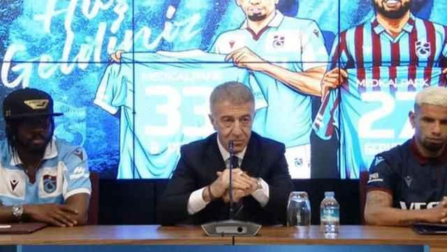 33'lük Gervinho ve 31 yaşındaki Peres'in maliyeti dudak uçuklattı