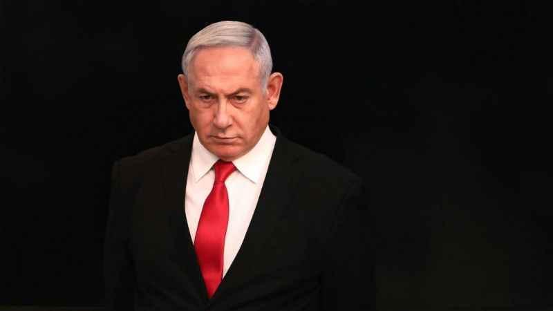 ABD'nin Kudüs kararına Netanyahu'dan itiraz! Kesinlikle karşıyız