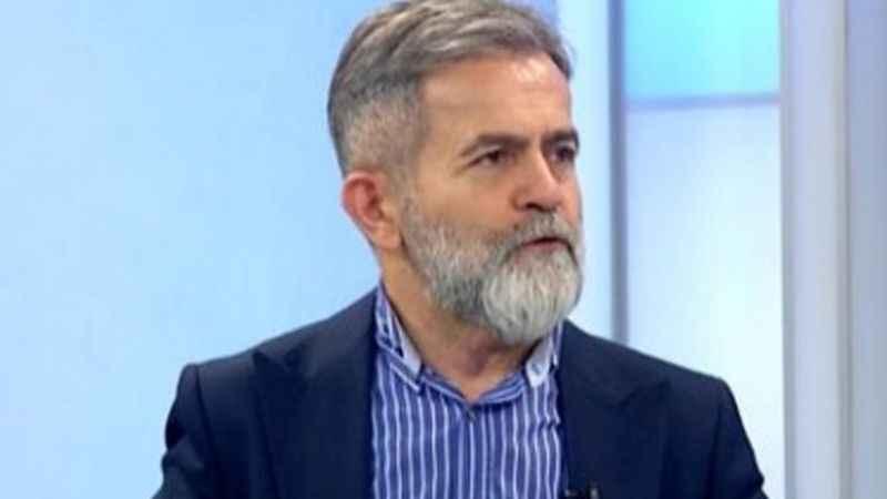 Ali Tarakçı hedef gösteren Soylu'ya tepki gösterdi: Tedirginim
