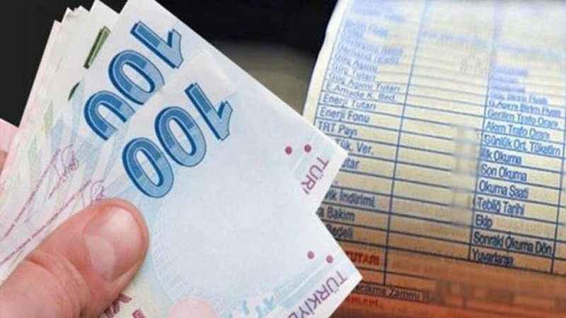 Elektrik fiyatlarında yeni dönem! Erken ödeme sistemi geliyor