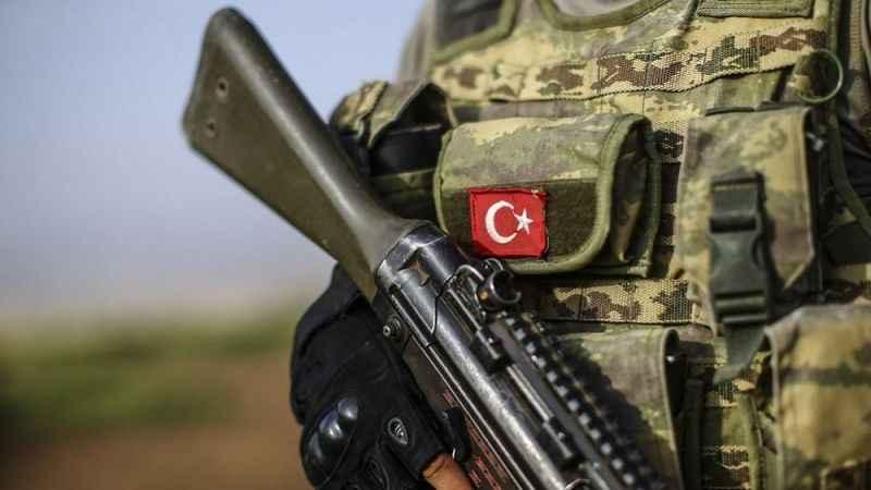 Polonya'dan Türk ordusuna övgü! NATO'nun en büyük ikinci gücü
