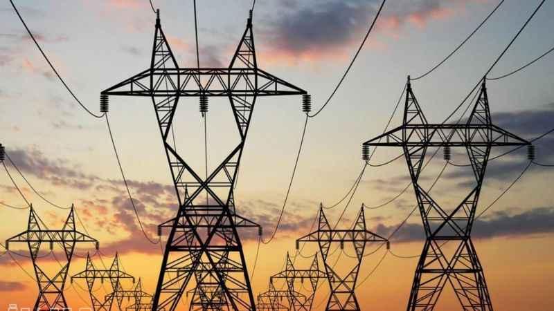 Elektrik üretimi verileri açıklandı