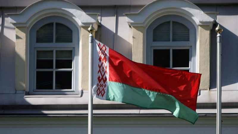 Litvanya iki Belarus diplomatını sınır dışı etti