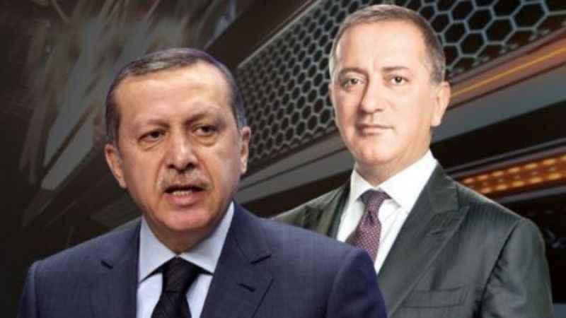 Altaylı'dan, Erdoğan'ı kızdıracak sözler: Peker'e teşekkür etmeli!