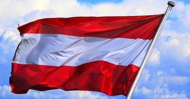 Avusturya'da Müslüman kuruluşlar fişleniyor
