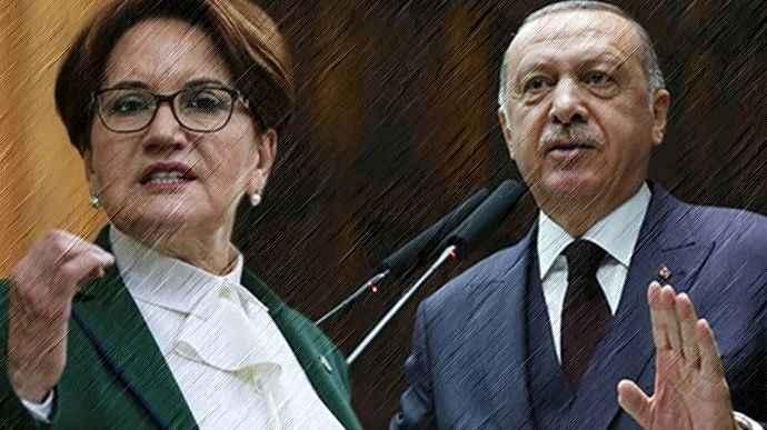 Cumhurbaşkanlığı sitesinde Erdoğan'ın konuşmasından o ifade kaldırıldı