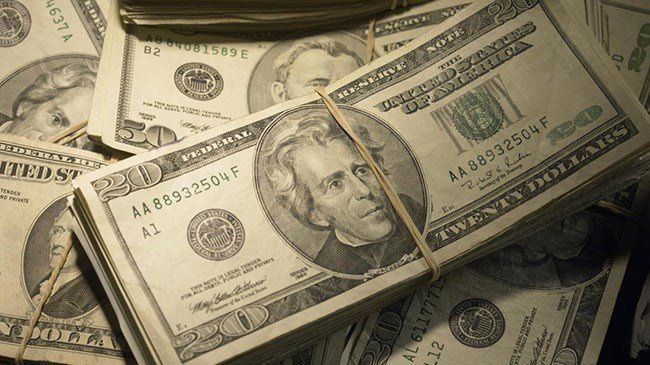 Dünyaca ünlü ekonomistten korkutan uyarı: Dolar 10 TL'yi görecek