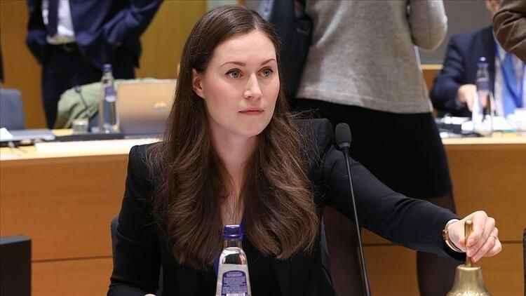 Başbakanın 300 euroluk kahvaltı parası için polis soruşturması