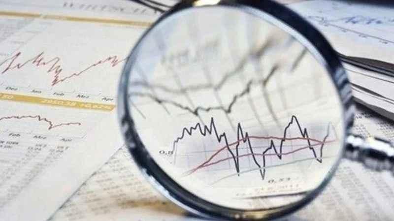 Ekonomiye güven 2021'in en dip seviyesinde