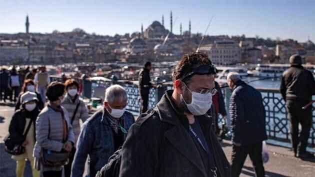 İstanbul İl Sağlık Müdürü'nden kritik açıklama: Haziran ayında...