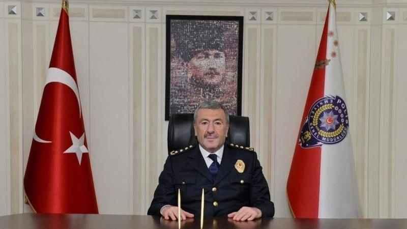 Soylu'nun hedefindeki Mustafa Çalışkan'a AKP'li vekilden destek!