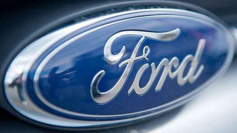 Tam alım fırsatı! Ford'da arabalara dev indirim