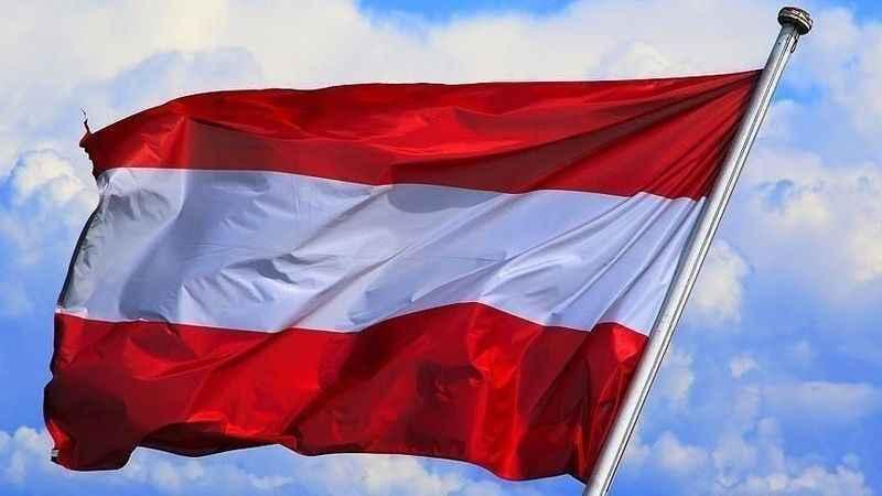 Avusturya'da Müslümanlara 'fişlemeyi andıran çalışma' tepki çekti