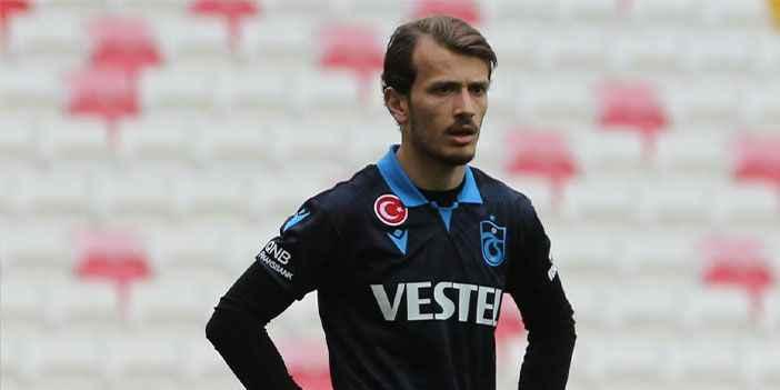 Trabzonsporlu isme teklif yağıyor