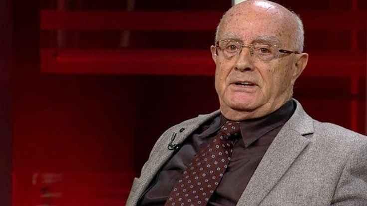 Avukat Turgut Kazan'dan Sedat Peker flaş açıklaması: Göstermelik...