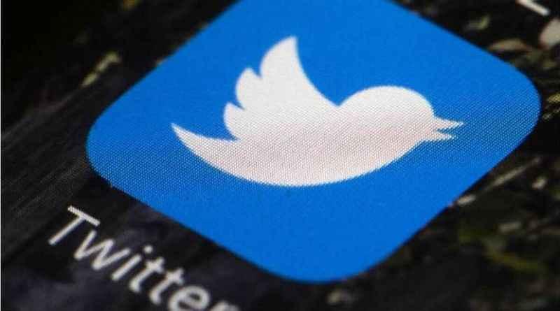 Twitter'ın abonelik hizmeti Twitter Blue'nun Türkiye fiyatı belli oldu