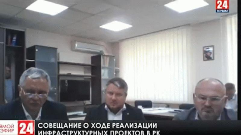 Rusya'da video konferans sırasında dolaptan çıkan Adam gündem oldu!