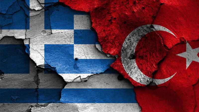 """Yunanistan kışkırttı Slovakya """"Anadolu Ankası""""ndan geri çekildi"""