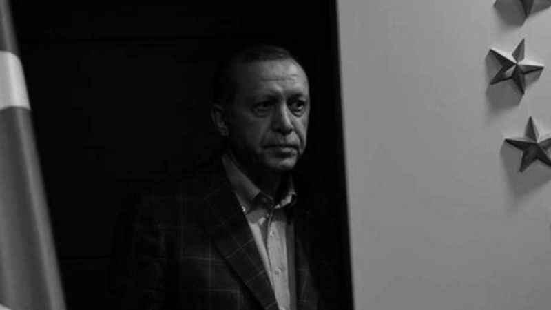 AKP'de muhbir krizi: 'Muhalefete yoğun belge akışı başladı'