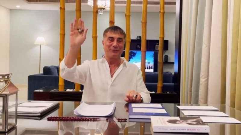 Ali Saydam: Cızırtıyı yaymak gazetecilik değildir!