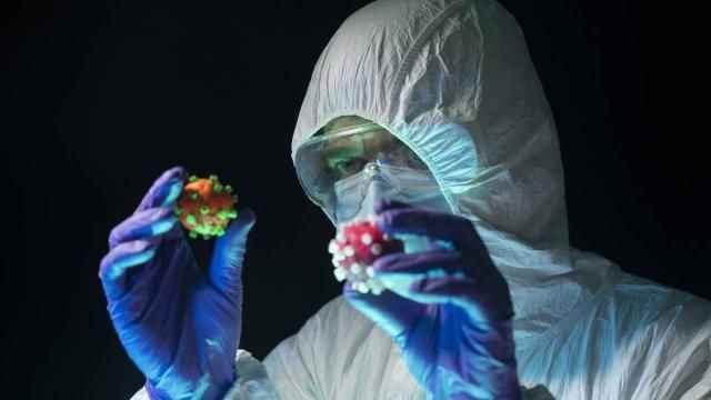 Dünya genelinde koronavirüs vaka sayısı 170 milyonu aştı