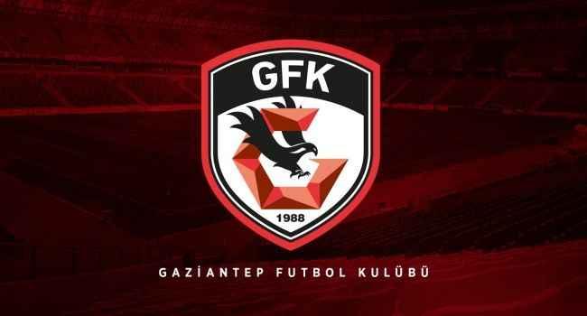Gaziantep FK 3 oyuncu ile yollarını ayırdığını açıkladı