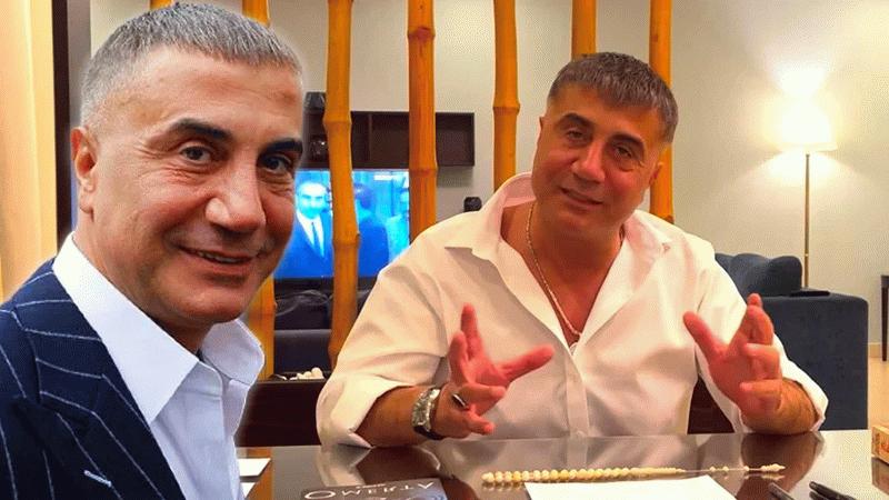 Sedat Peker yarınki videosunda neler söyleyebilir? Fehmi Koru açıkladı
