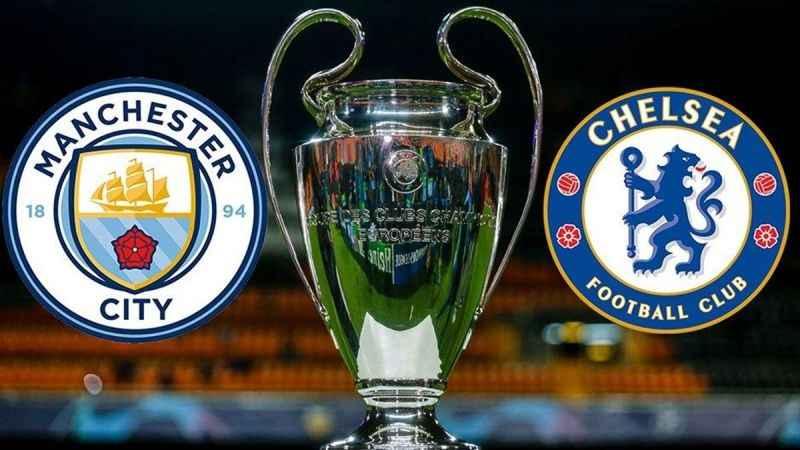 Şampiyonlar Ligi'nde final: Manchester City - Chelsea maçı ne zaman?