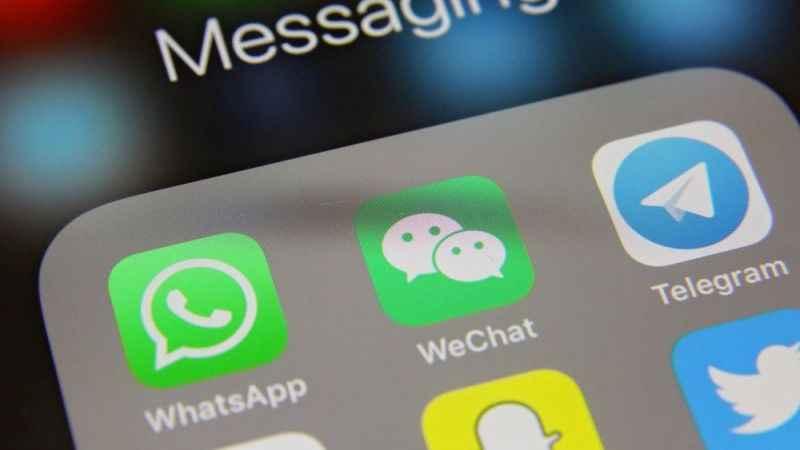 WhatsApp'tan flaş açıklama! Gizlilik sözleşmesi olmayanlara ne olacak?