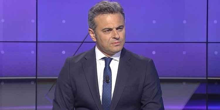 Trabzonspor'un transferini Olcay Çakır açıkladı!