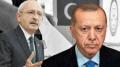 Kemal Kılıçdaroğlu'ndan erken seçim için referandum çağrısı