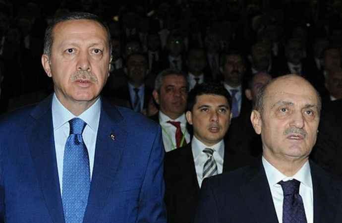 Erdoğan Bayraktar'dan AKP'ye gönderme: Kimleri ima etti