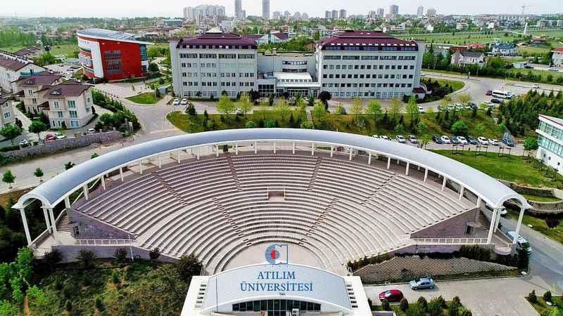 Atılım Üniversitesi 16 akademik personel alacak