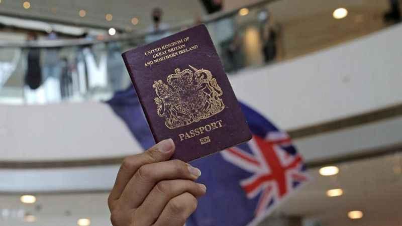 İngiltere aşı pasaportunu rafa kaldırıyor