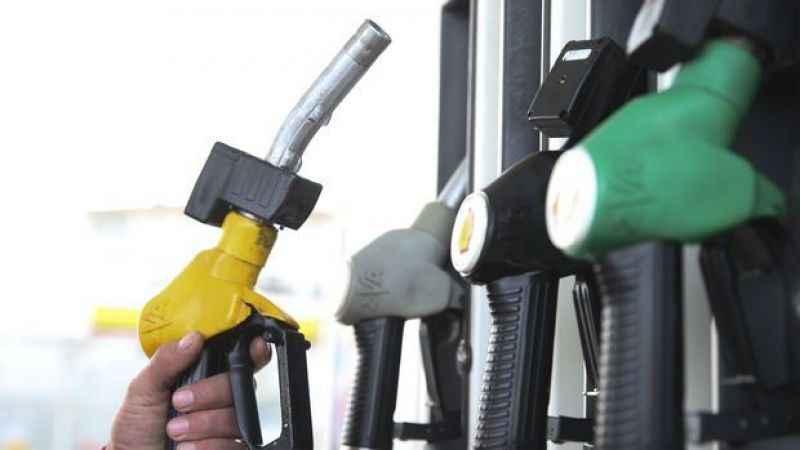 Akaryakıt zammı enflasyon oranını ne kadar etkileyecek?