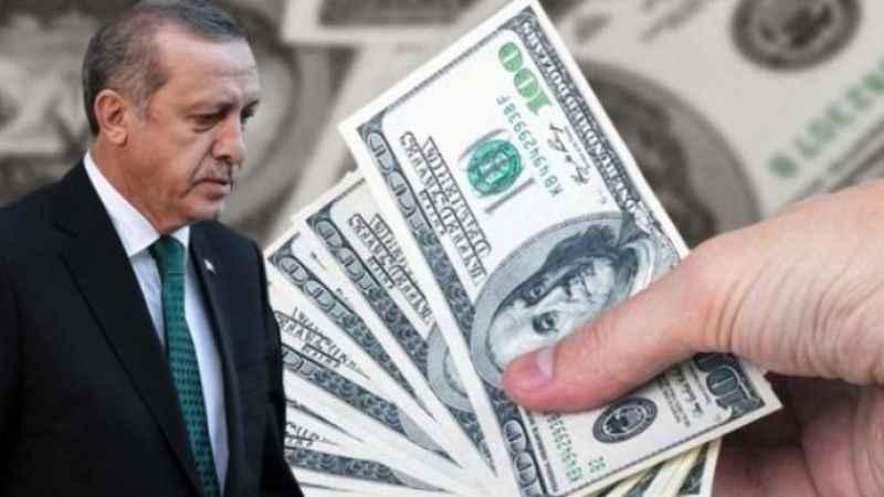 AKP giderse dolar düşer mi? Eski Merkez Bankası Başkanı cevapladı