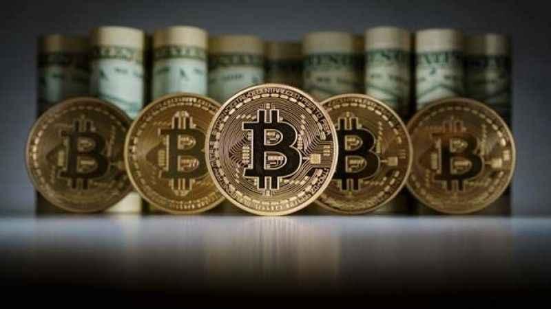 Bakanlık harekete geçti! Kripto paralardan vergi alınacak